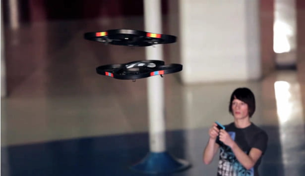 parrot-ar-drone-ar-pursuit-1