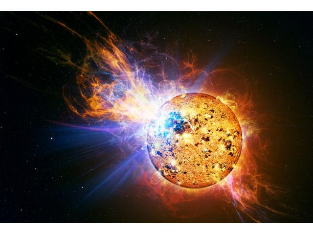se-apropie-furtuna-solara-suprema-4277