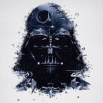star-wars-identities-exhibit-0-thumb-550xauto-85748-150x150