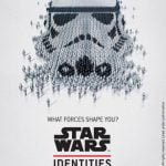 star-wars-identities-exhibit-2-150x150
