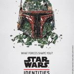 star-wars-identities-exhibit-3-150x150