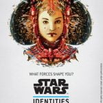 star-wars-identities-exhibit-4-150x150