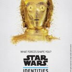star-wars-identities-exhibit-5-150x150