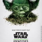 star-wars-identities-exhibit-6-150x150