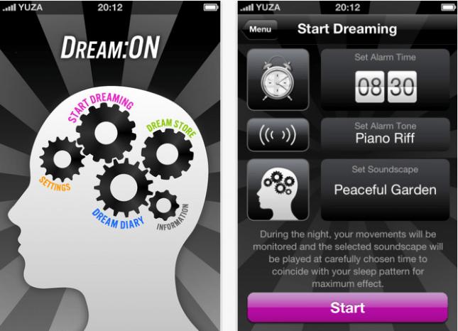 Dream-ON-645x466