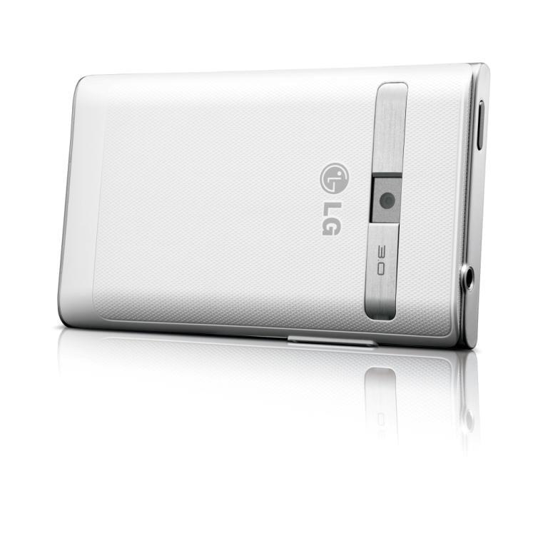 LG-Optimus-L3-White-back