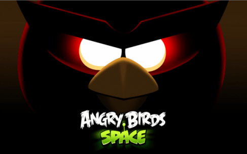 angrybirds-space-645x4021-487x304
