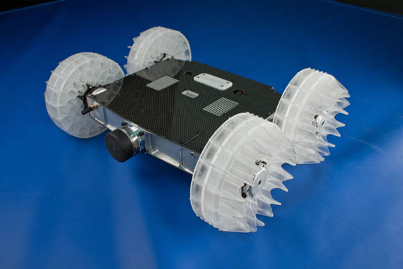 sand_flea_robot1