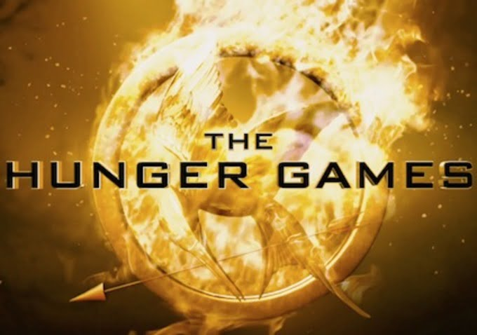 the-hunger-games-movie