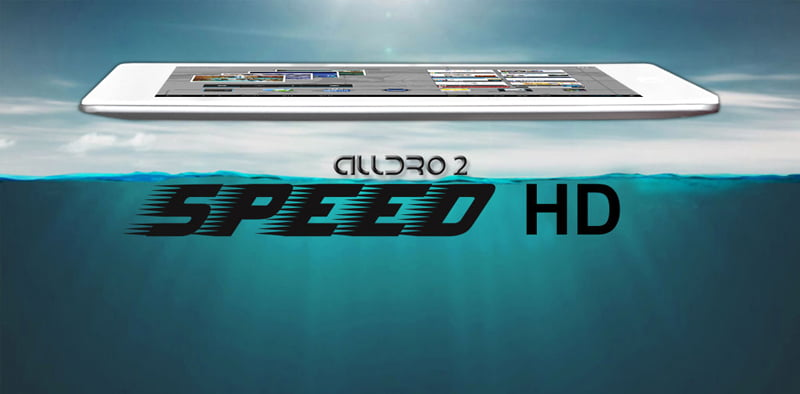 AllDro2-Speed-HD