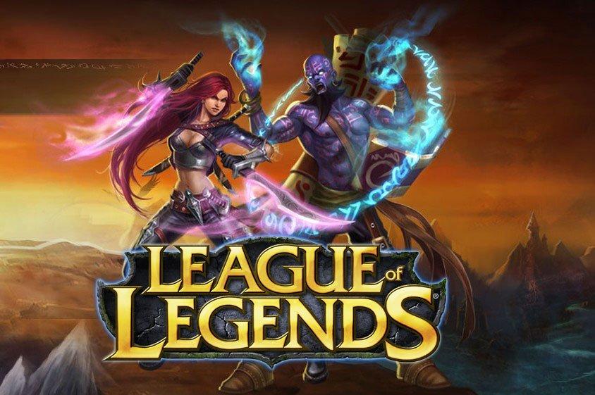 League_of_Legends_LOGO6