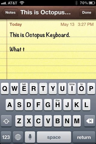 Portrait-Octopus-Keyboard-BlackBerry-10-iPhone-e1336938340589