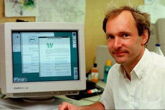Tim-Berners-Lee-WWW-thumb-330xauto-90884