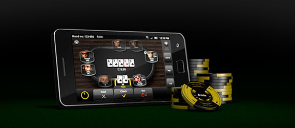 bwin_Android_Poker_App
