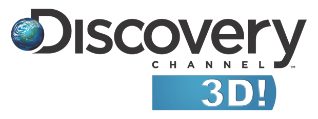 discovery3d