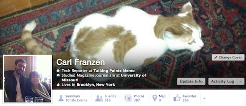 facebook-timeline-new