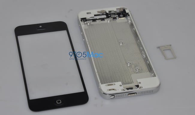 iphone5glass