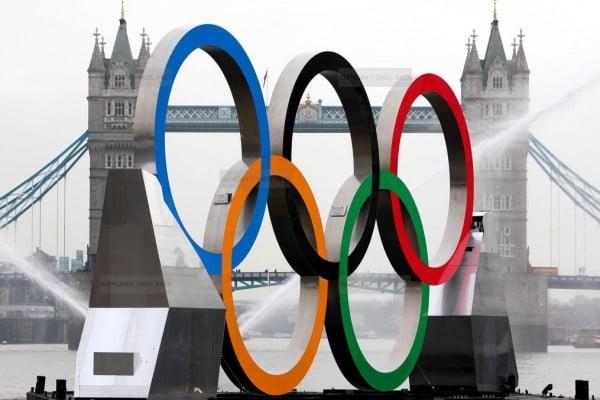 jocurile-olimpice-londra_x-600x400