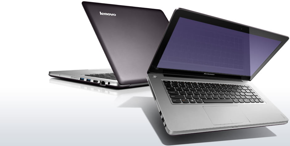 IdeaPad-U410-Laptop-PC-Metallic-Grey-Front-Back-View-1L-940x475
