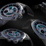 alp_watch-150x150