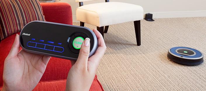 iRobot-Roomba-790-WCC