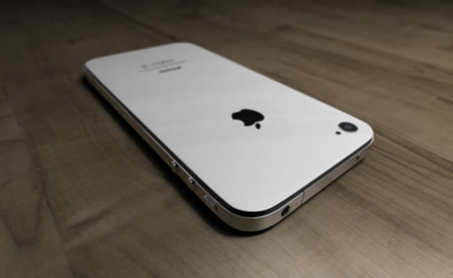 iphone-4110921201301