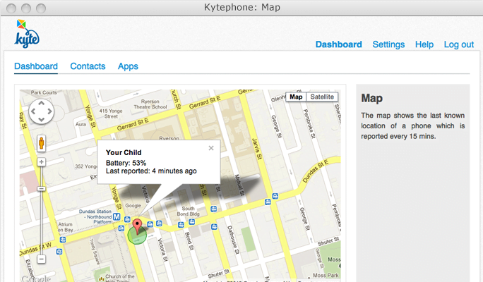 kytephone-child-friendly-smartphone-app-2