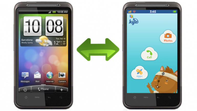 kytephone-child-friendly-smartphone-app-6
