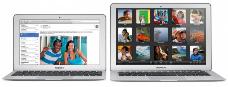 macbook-air-2012-0