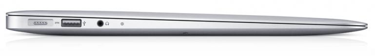 macbook-air-2012-2