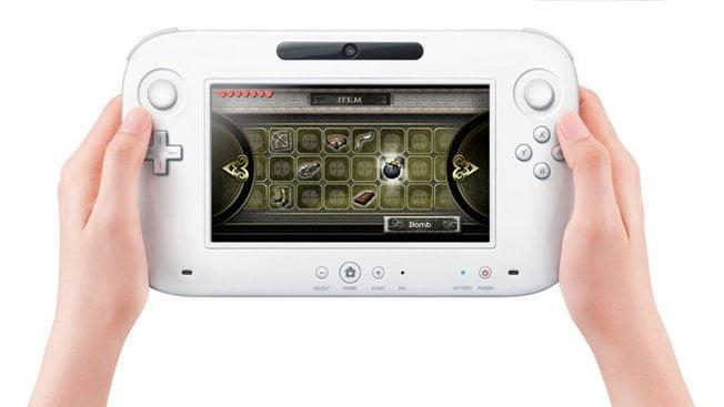 wii-u-controller110607182820