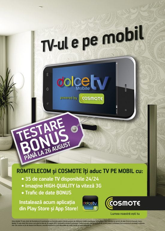 Dolce-Mobile-TV