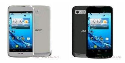 acer-duo