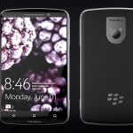 blackberry_concept2-150x150