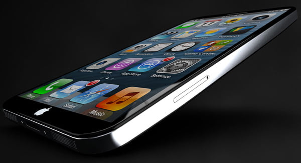 iphone6_concept21