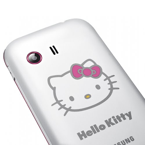 samsung-s5360-hello-kitty-2