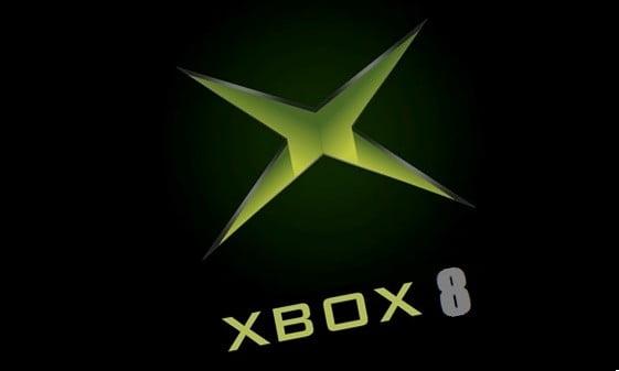 xbox-8