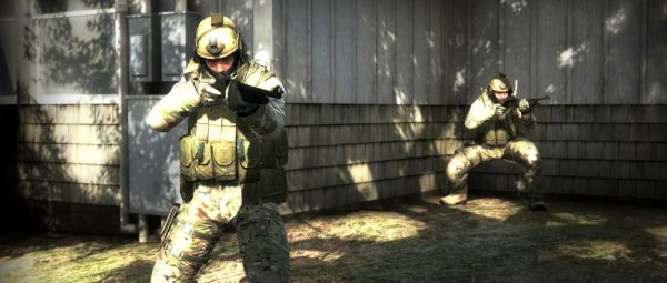 Counter-Strike-Global-Offensive-1