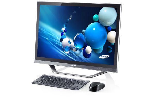 IFA2012-AIO-PC-Series-7_27inch-8