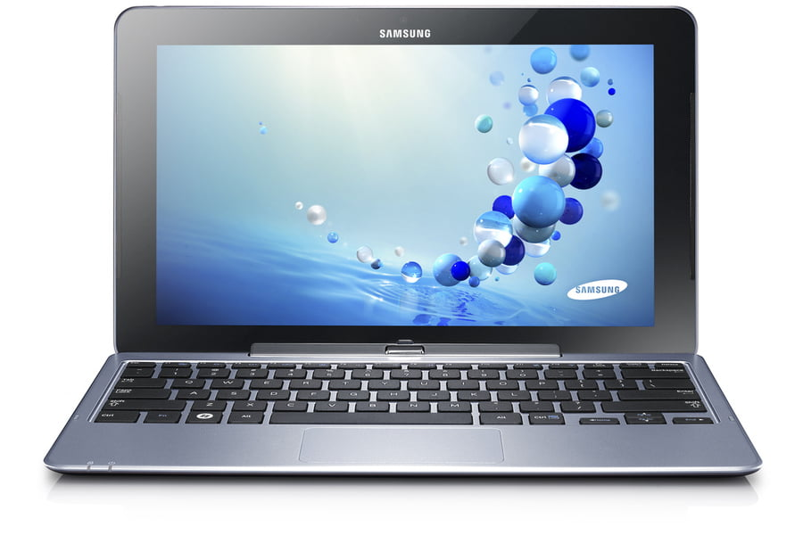 IFA2012-ATIV_Smart_PC_5_gallery_post1