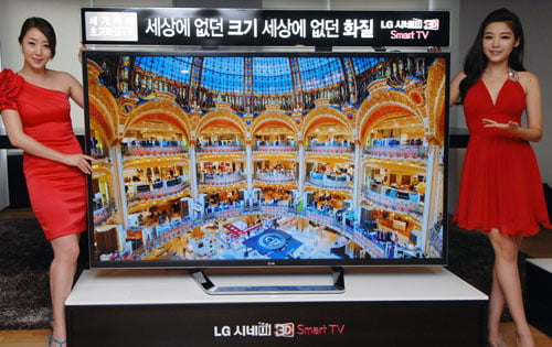 LG_UDTV_1_500