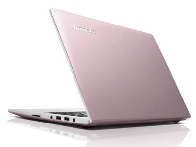 S300_Pink_Standard_06