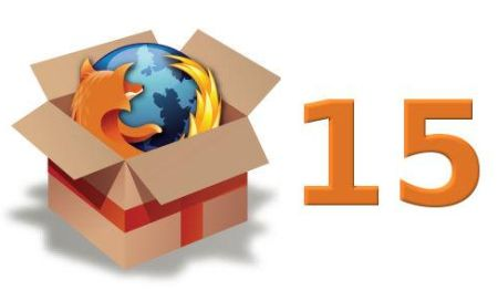 download-firefox-15