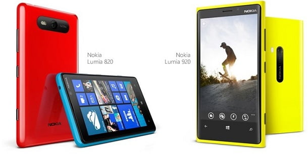 Nokia-Lumia-920-and-820