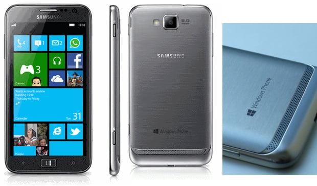 Samsung-ATIV-S-Windows-phone8-mobile