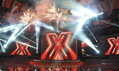 X-Factor-light-show-001