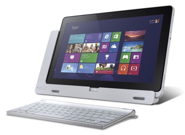 acer-iconia-w700-with-keyboard-angled
