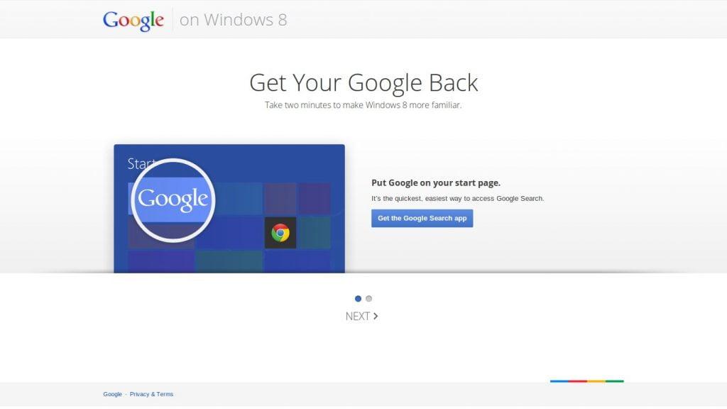 get-your-google-back