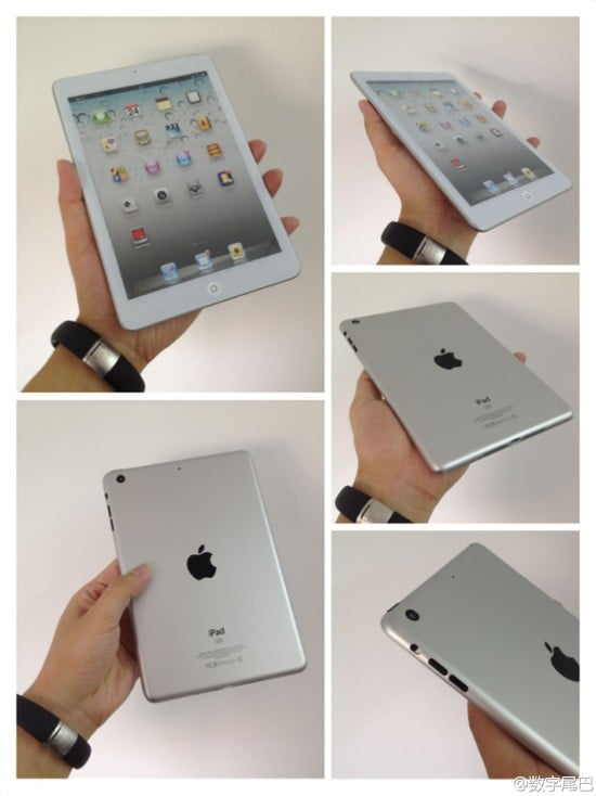 ipad-mini-dummy