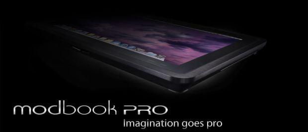 modbook-pro